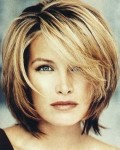 The Most Elegant Haircuts for Women in Their 30s