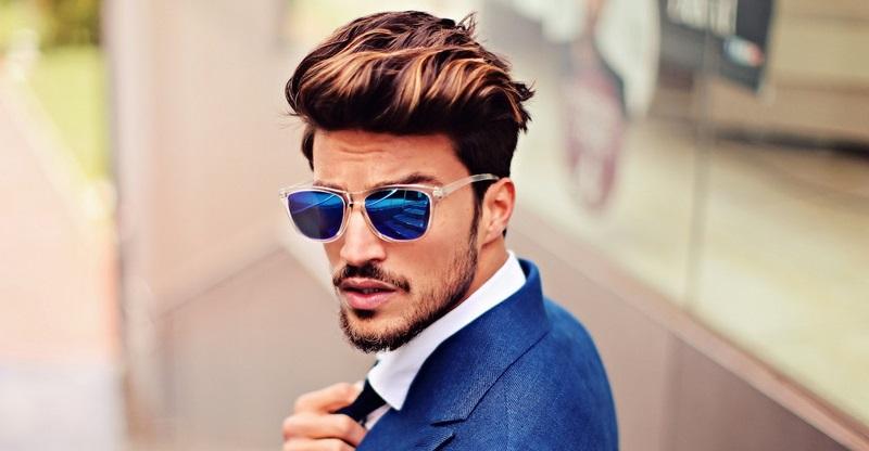 Best Hair Clipper For Men – Best Hair Trimmer 2018 - Hair And Beauty