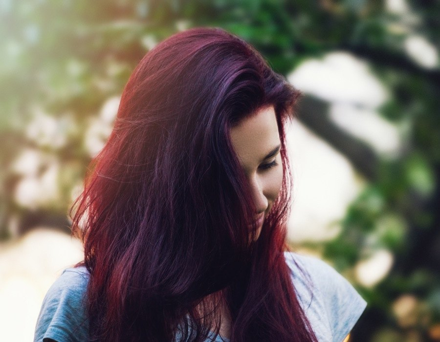 The Best Way To Use Ion Color Brilliance Hair And Beauty