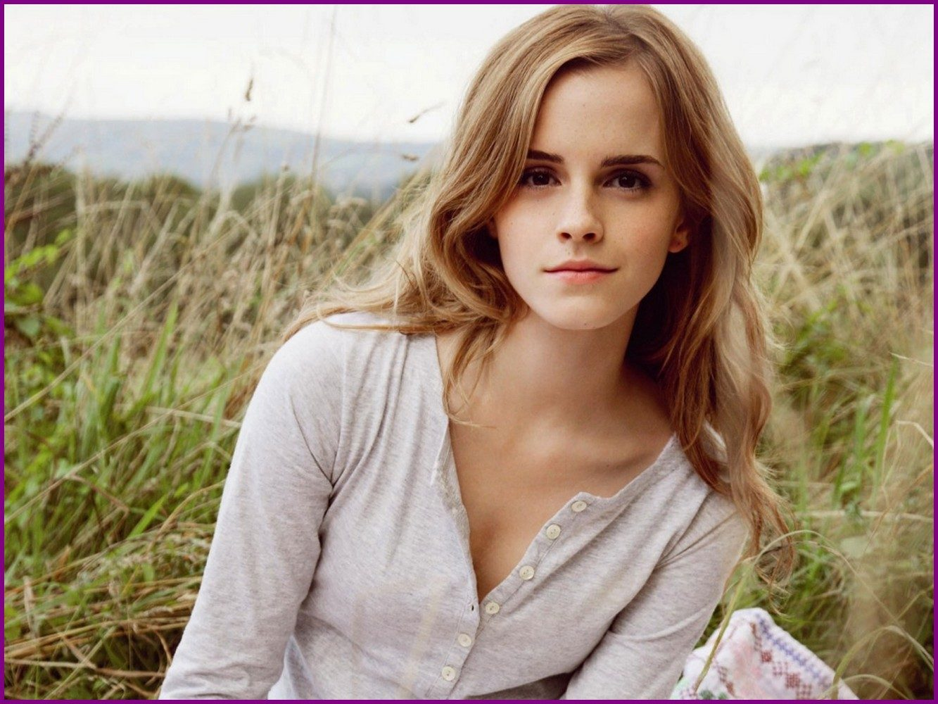 Emma Watson S Hairstyles Look Book Hair Clipper Center