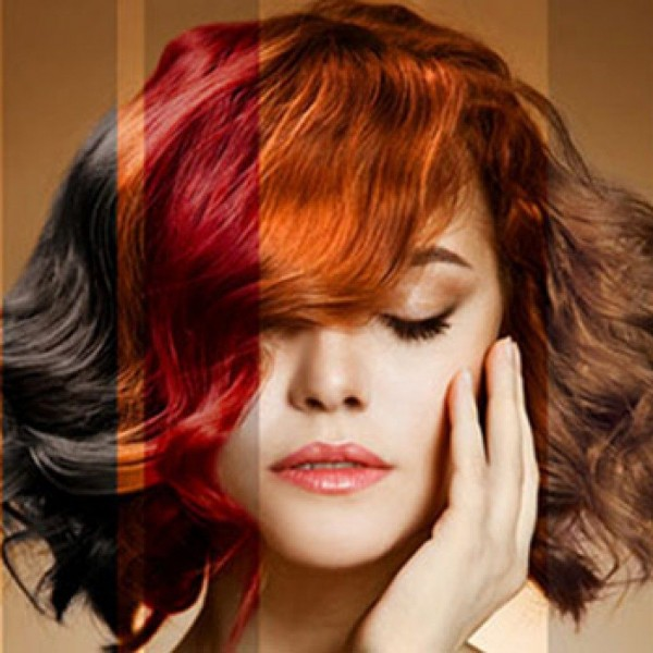 Popular Hair Color Myths Debunked Hair Clipper Center