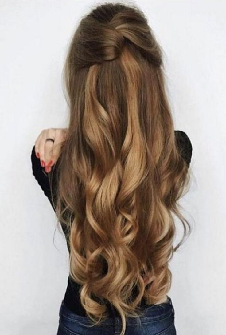 hair extensions benefits