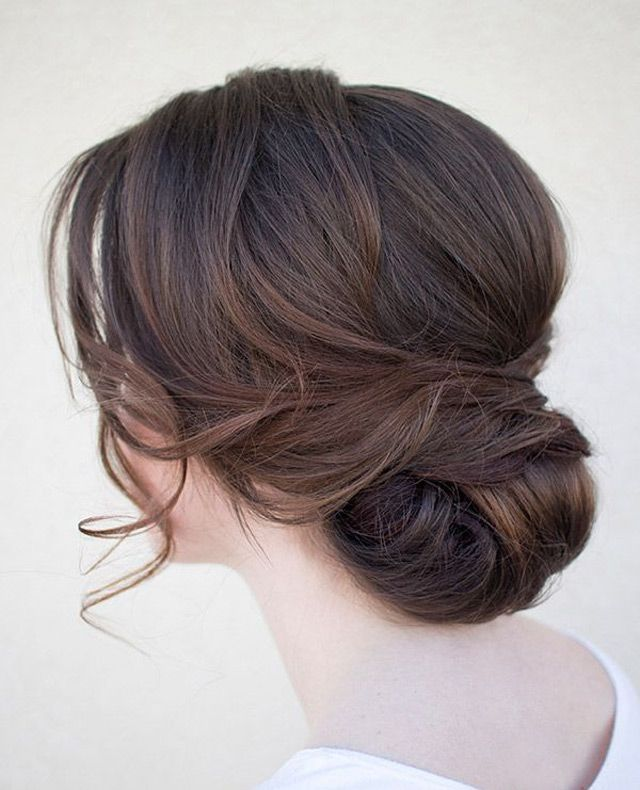 Enjoyable Every High School Girl Should Try These Prom Updos For Long Hair Natural Hairstyles Runnerswayorg