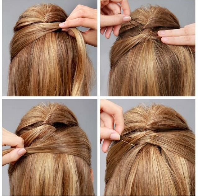 Criss-Cross-Hairstyle-Tutorial1
