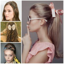 quick and easy hairstyles for school Archives - Hair And Beauty