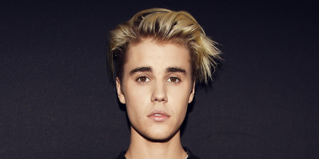 How To Cut Your Hair Like Different Era S Of Justin Bieber