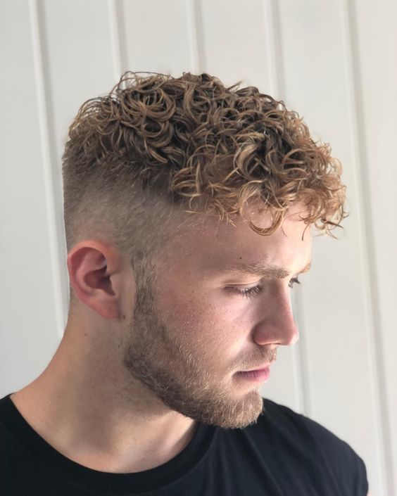 Fresh New Hairstyles For Asian Men To Try This Fall You